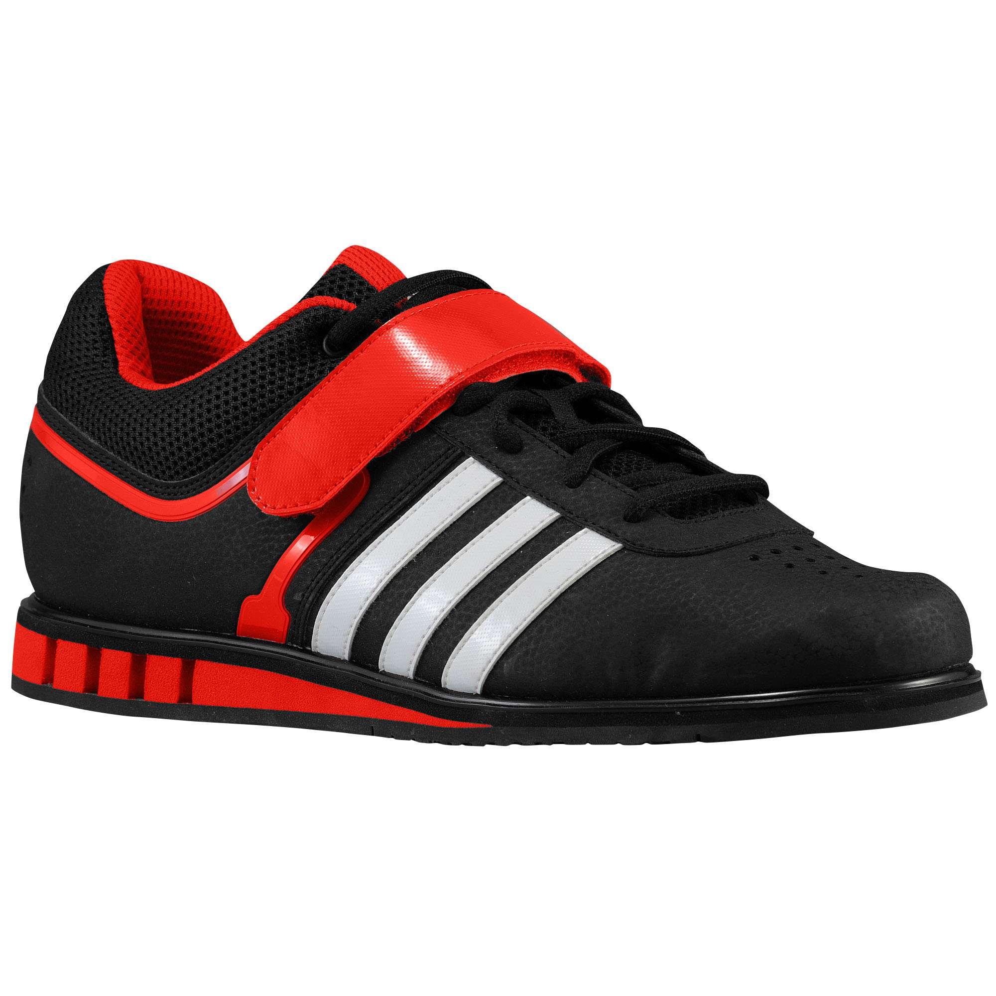 Powerlift schoenen