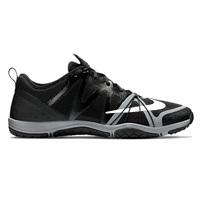 Nike-Free-Cross-Compete-zwart-200x200