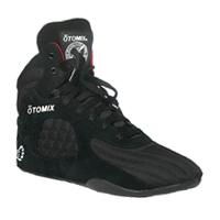 Otomix-Stingray-Escape-Zwart-thumbnail2