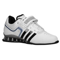 adidas-adipower-white