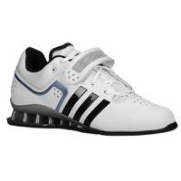 adidas-adipower-white