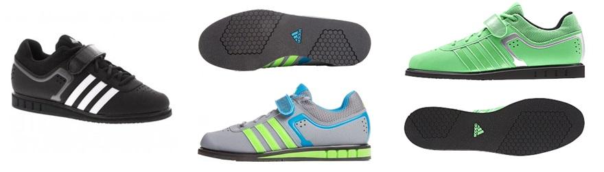 adidas-powerlift-2-powerlifting-schoenen-v3