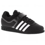 adidas-powerlift-2-zwart-thumbnail