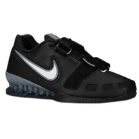 nike-romaleos-ii-power-lifting-mens (1)