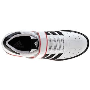 Adidas Power Perfect 2 - bovenaanzicht