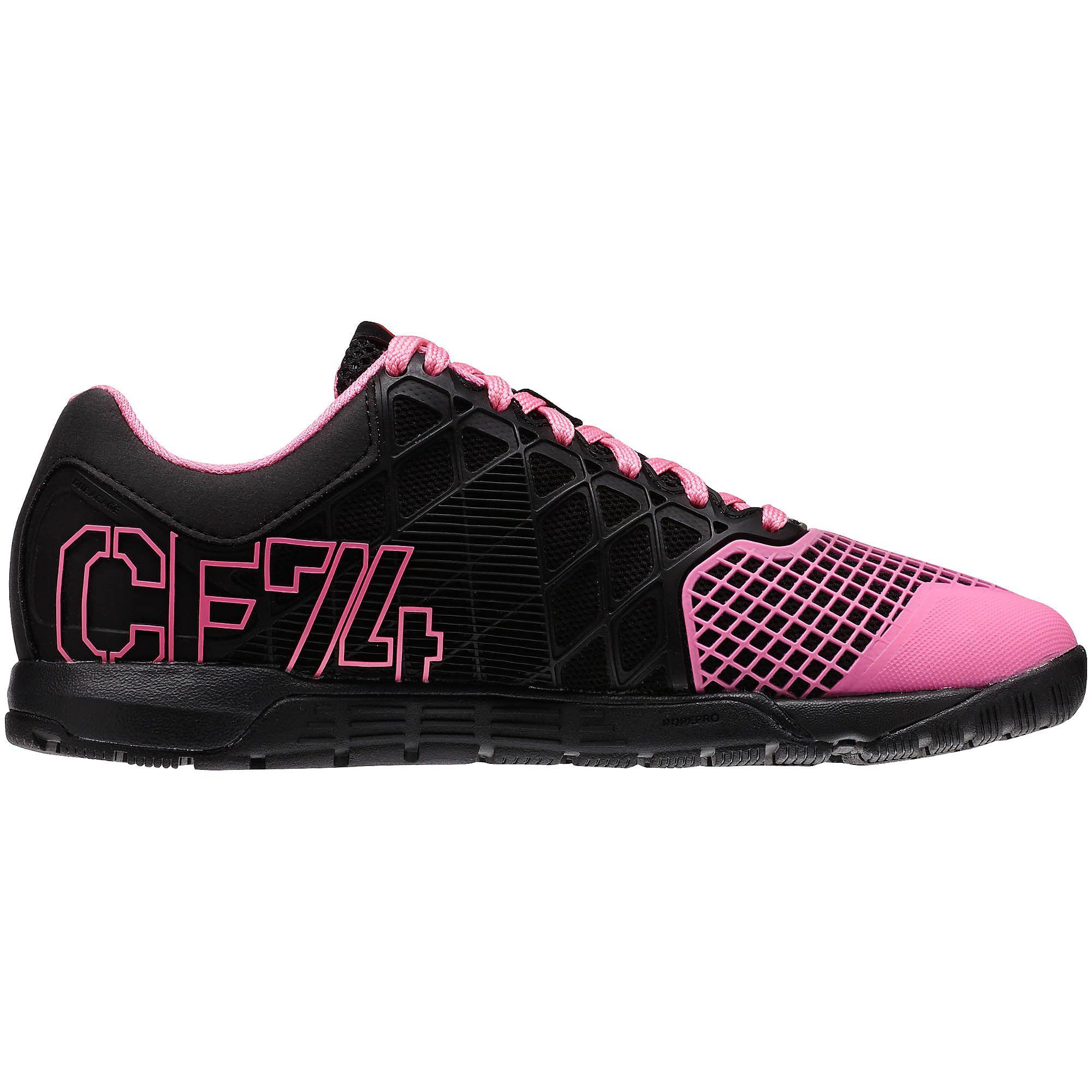 timeless design ccd45 a0e8e CrossFit-Nano-4.0-zwart-roze-zijaanzicht-binnenkant-2000x2000.jpg