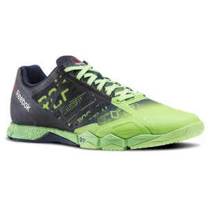 Reebok-CrossFit-Speed-TR-grijs-groen-1