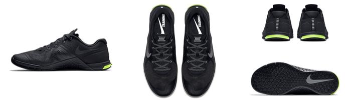 nike-crossfit-schoenen