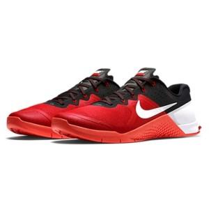 watch 07633 c640f Nike Metcon 2 CrossFit schoenen - Gewichthefschoenen.nl