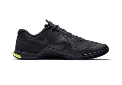 Nike Metcon 2 CrossFit schoenen Gewichthefschoenen.nl
