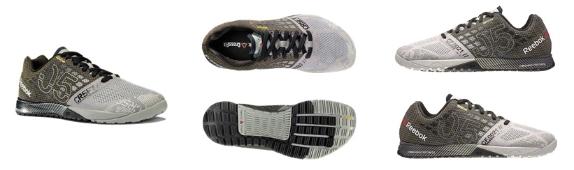 reebok-crossfit-nano-5.0-crossfitschoenen-meerdere-aanzichten