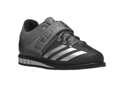 sale retailer 0b8db c3667 Adidas Powerlift.3 powerlifting schoenen - Gewichthefschoene