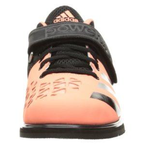 Adidas Powerlift.3 powerlifting schoenen - Gewichthefschoenen.nl