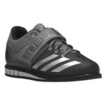 Adidas-Powerlift.3-zwart-grijs-200x200
