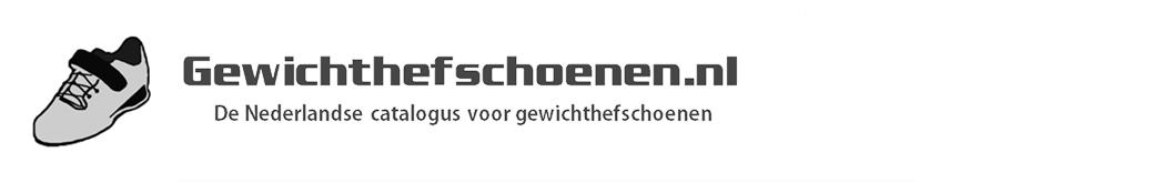 Gewichthefschoenen.nl