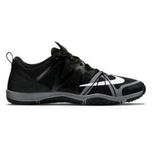 Schoenen Dames Crossfit Crossfit Nike Nike bf6yY7gv