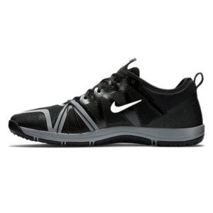 Nike Free Cross Compete Dames CrossFit schoenen