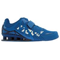 inov-8-fastlift-335-blauw-200x200