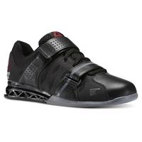 reebok-crossfit-lifter-plus-2-0-zwart-grijs-200x200