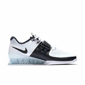 goed uit x arriveert nieuw kopen Nike Romaleos 3 - Gewichthefschoenen.nl