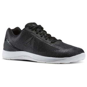 Reebok - Crossfit Nano 7.0 Chaussures De Sport - Femmes - Chaussures - Blanc - 40,5