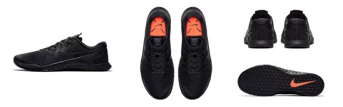 Nike Metcon 4 kopen